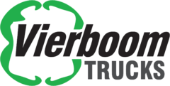Vierboom Trucks